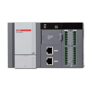 PLC U, XEC-DN32U lub XBC-DN32U
