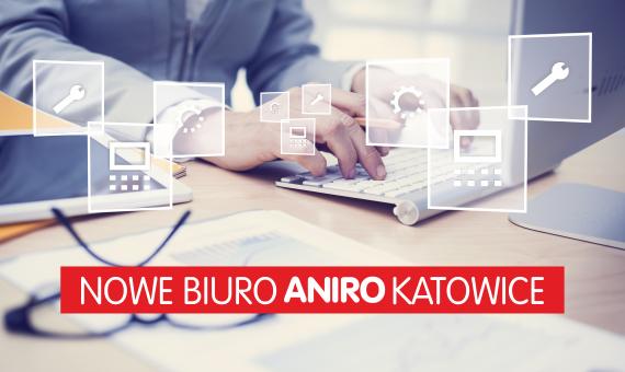 Katowice_slajder