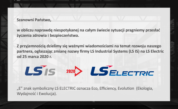LS Electric_s