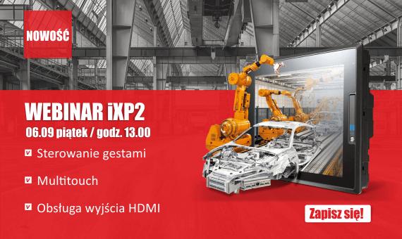 iXP2_webinar_slajder_09