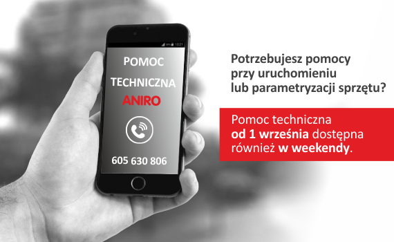 pomoc techniczna_s