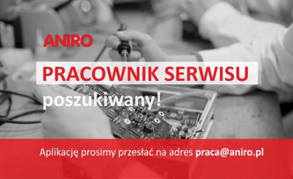praca_serwis_s