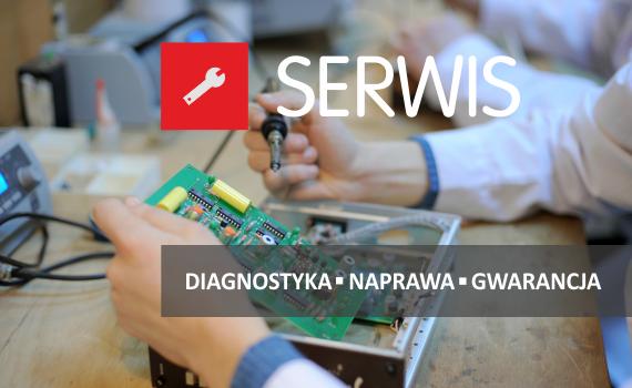 serwis_2