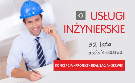 usługi_inz